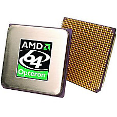 AMD Opteron 2214 HE 22GHz Processor