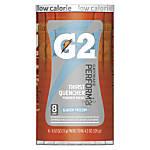 Gatorade Powder Drink Mix Glacier Freeze