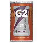 Gatorade Powder Drink Mix Grape 04
