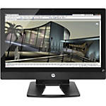HP Z1 All in One Workstation