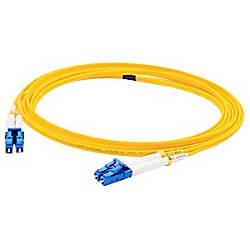 AddOn 2m Cisco 15454 LC LC