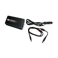 Lind DE2035T 1676 Notebook Auto Adapter