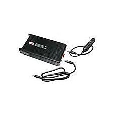 Lind DC Laptop Power Adapter