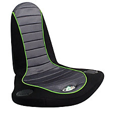 LumiSource Boom Chair Stingray 35 H
