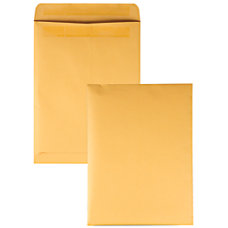 Quality Park Redi Seal Catalog Envelopes