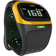 MIO ALPHA2 Heart Rate Sport Watch