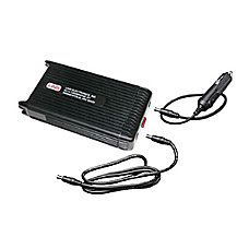 Lind IB2045 1871 90Watt Auto Adapter