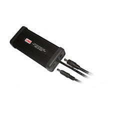 Lind Auto Power Adapter