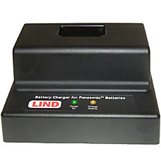 Lind PACH118 1870 Battery Charger