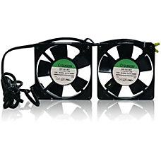 iStarUSA WA FANAC120 Cooling Fan