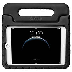 Kensington SafeGrip Carrying Case for iPad