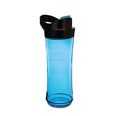 Oster My Blend Accessory Bottle 20