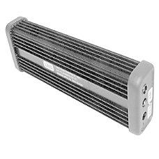 Lind Electronics PA1555 2148 DC Converter