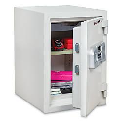 FireKing Fire Safe 125 Lb 097