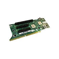 Intel PCI E Active Riser Card