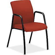 HON Ignition Guest Chair With Arms