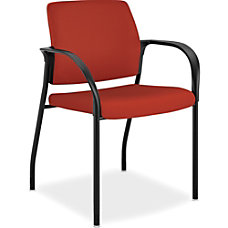 HON Multipurpose Ignition Guest Stacking Chair