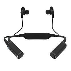 JLab Audio Gravity Bluetooth Neckband Adapter