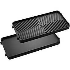 CADAC Stratos Reversible Grill Plate