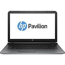 HP Pavilion 17 g000 17 g015dx