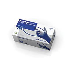 SensiCare Ice Powder Free Nitrile Exam