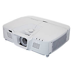 Viewsonic Installation Pro8530HDL DLP Projector 1080p