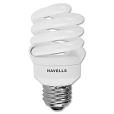 Havells USA Compact Fluorescent Light CFL