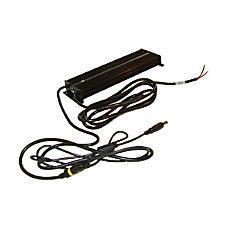 Lind Electronics MIL2045 2221 DC Converter