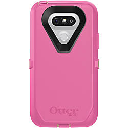 OtterBox Defender Carrying Case for Smartphone