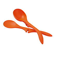 Rachael Ray Lazy Spoon And Ladle