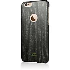 Evutec Wood Black Apricot S Series