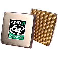AMD Opteron 6204 Quad core 4
