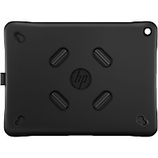 HP Carrying Case for 12 Tablet
