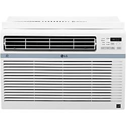 LG Window Mounted Air Conditioner 12000