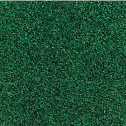 The Andersen Company Stylist Floor Mat