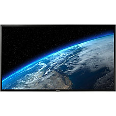 Panasonic TH 98LQ70U Digital Signage Display