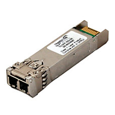 Transition Networks TN SFP 10G LR