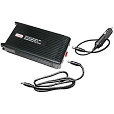 Lind Electronics DC Converter