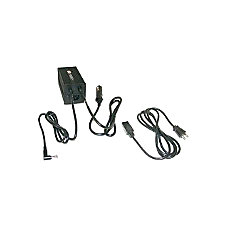 Lind Electronics AC Power Adapter