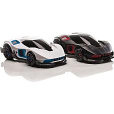 WowWee MiP Robot REV 2 Cars