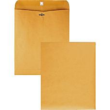 Quality Park Clasp Envelope Clasp 95