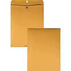 Quality Park Clasp Envelope Clasp 110