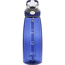 Contigo Adb100b03 Autospoutr Addison 32oz Water