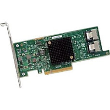 Dell Small Form factor Pluggable SFP