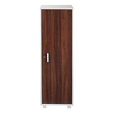 WorkPro ModOffice Tall Cabinet Door 52