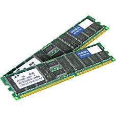 JEDEC Standard Factory Original 2GB DDR3