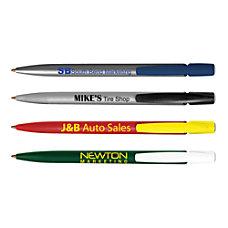 BIC Media Clic Pen