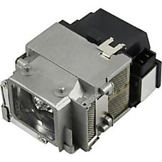 Arclyte Projector Lamp For PL03779