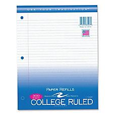 Roaring Spring Filler Paper Sheets 300