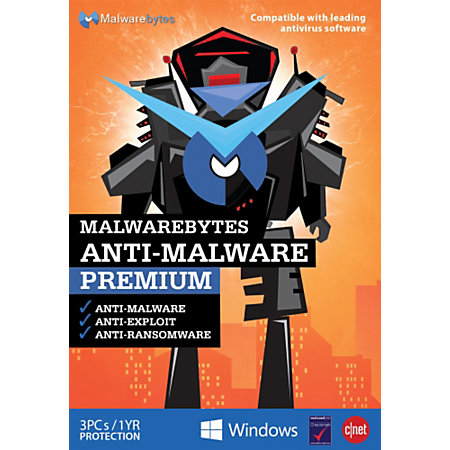 Malwarebytes anti-exploit premium serial